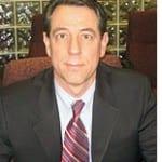 Fausto Natarelli, a York alumnus
