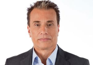 Career Success Symposium 2016 for Students with Disabilities (featuring guest speaker Michael Landsberg of TSN) @ 152 Founders College (Founders Assembly Hall) |  |  |