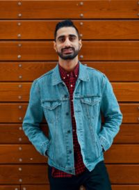 Kapil Ghai - Alumni Success Stories