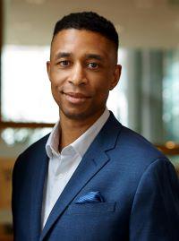 Kareem Bonner Alumni Success Stories