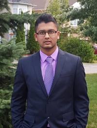 Shaunak-Ramaiya-Alumni-Career-Stories