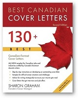 Best_Canadian_Cover_Letters_2020