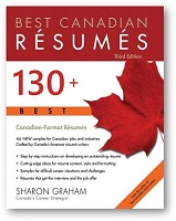 est_Canadian_Resumes_2020