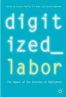 Digitized Labor