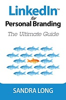 LinkedIn for Personal Branding