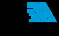 CGMH-logo