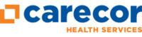 Carecor_Logo