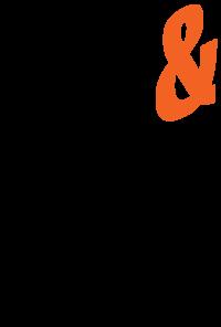 Day & Ross Logo