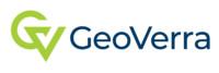 GeoVerra Logo