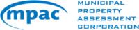 MPAC-Stacked-Logo
