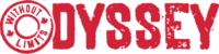 Odyssee-EN logo