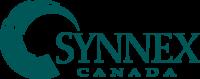 YNNEX_Canada Logo