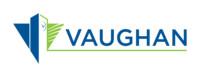 City Of Vaughn logo