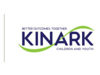Kinark logo