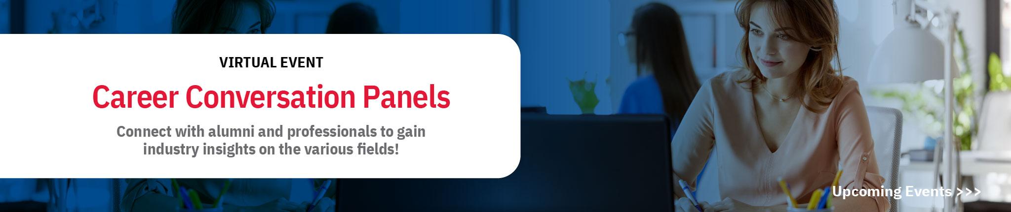 CC Panels